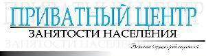 БО Рада социального развития