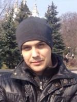 Шукаю роботу web программирование в місті Полтава