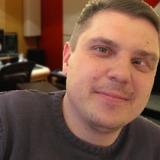 Шукаю роботу Php developer в місті Полтава