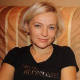 Шукаю роботу Администратор в місті Полтава