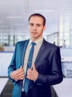 Шукаю роботу Юрист в місті Полтава