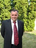 Шукаю роботу Управляющий Агропредприятием в місті Полтава