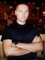 Шукаю роботу Водитель в місті Полтава