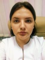 Шукаю роботу Распространитель рекламы, оператор на дому в місті Полтава