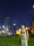 Шукаю роботу Офис-менеджер в місті Полтава