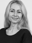Шукаю роботу Менеджер з административной деятельности, Специалист по документообороту в місті Полтава