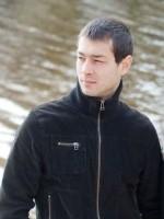 Шукаю роботу HR-специалист, бизнес-тренер в місті Полтава