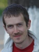 Шукаю роботу IT специалист в місті Полтава